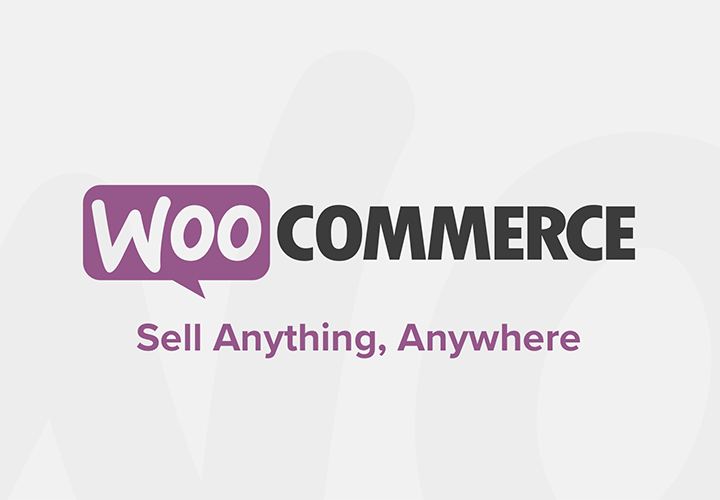 woocommerce free plugin
