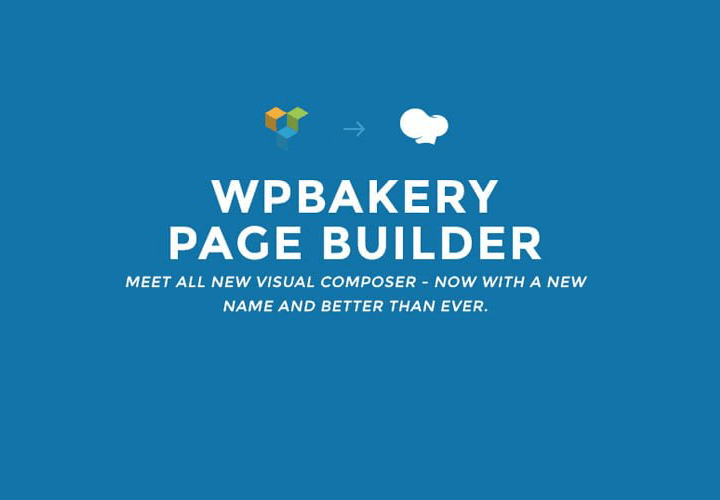 Premium WPBakery Page Builder
